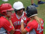 Legnano Softball Serie A2
