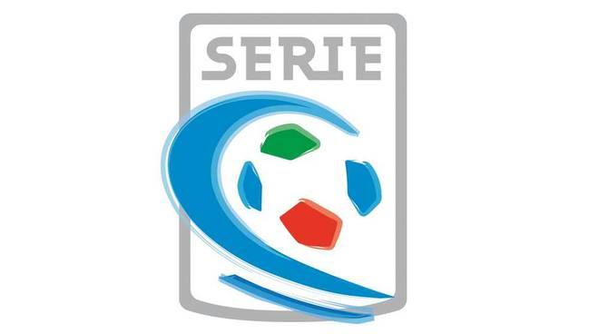 Logo Calcio Serie C