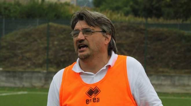 Marco Campi Ardor Lazzate