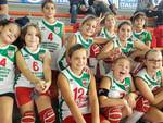 OLC Oratori Legnano Centro Settore Volley