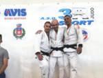 Orizon Busto Garolfo Judo