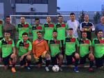 Racing Club Villa Cortese 2019/20
