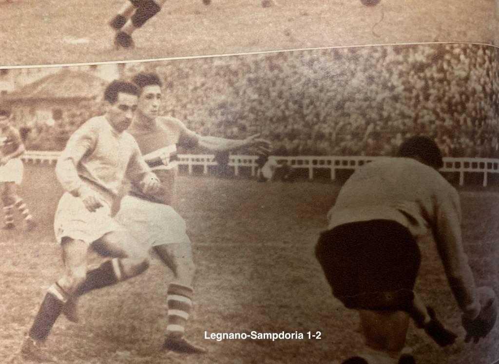Renato Gandolfi