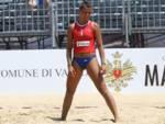 Uyba Beach Volley