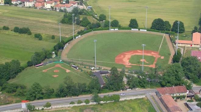 Centro Sportivo Molinello