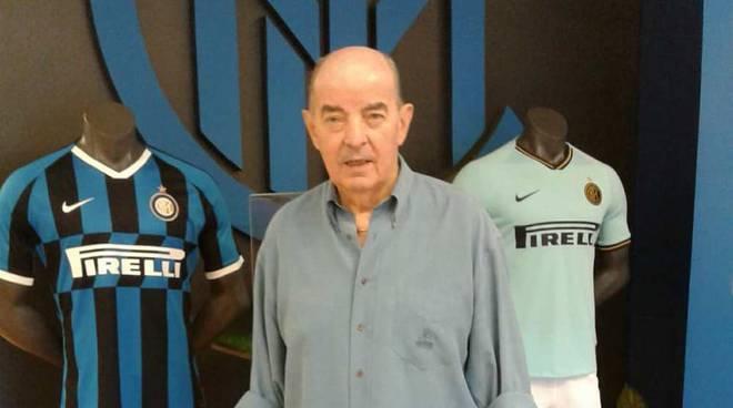 Inter Club Legnano