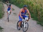 Triathlon del Villoresi 2019 Garbatola Nerviano