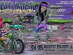 XXII Festa Bikers Cologno al Serio