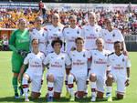 AC Milan Femminile