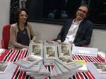 """""""Bentornato Sergente"""" un libro su Raoul Achilli"""