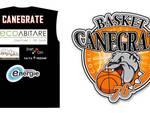 Bulldog Basket Canegrate