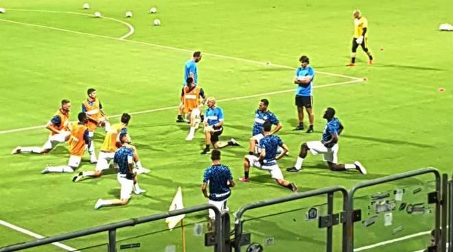 Cagliari-Inter 1-2