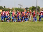 Il Calcio San Giorgio inaugura la nuova stagione sportiva !