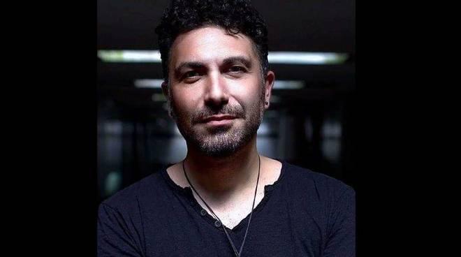 Fabrizio J. Fustinoni
