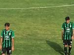 Inveruno-Castellanzese 2-0