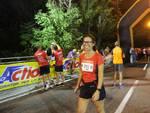 Legnano Night Run la partenza