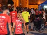 Legnano Night Run photogallery