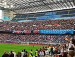 Milan-Brescia 1-0 Calcio Serie A