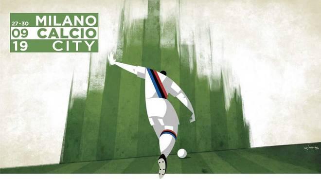 Milano CalcioCity 2019