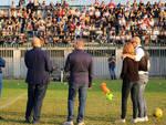 Parabiago Football Day