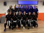 Presentazione Futura Volley Giovani