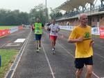 Roccolo run 2019