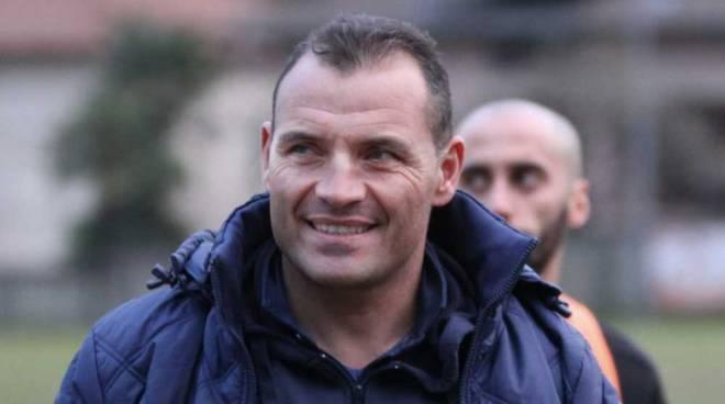 Alessandro Marzio