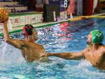 Banco BPM Sport Management Busto Arsizio