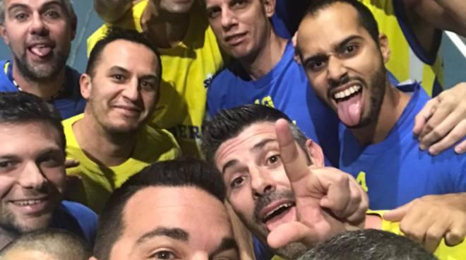 Siderea Basket Legnano….Continua la serie positiva in trasferta.