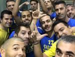Kapo League UISP… L'aria di casa fa bene a Siderea Basket.