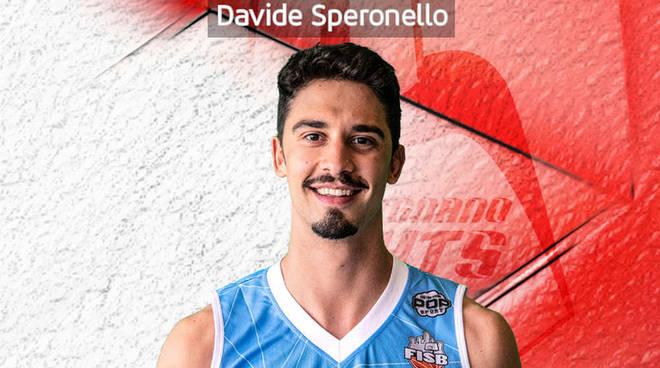 Davide Speronello
