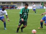 Dro - Castellanzese 0-0