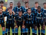 FC Inter Primavera