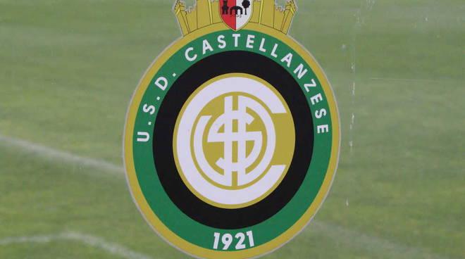 Logo Castellanzese