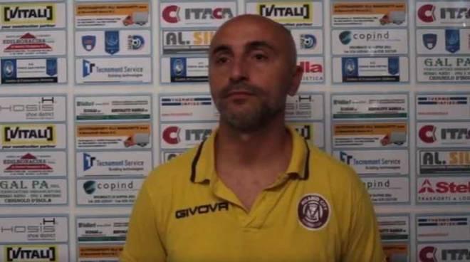 Luigi Petrone
