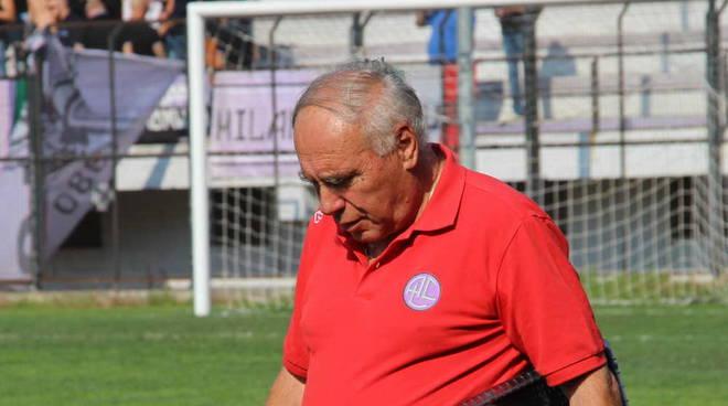 Mario Tajè
