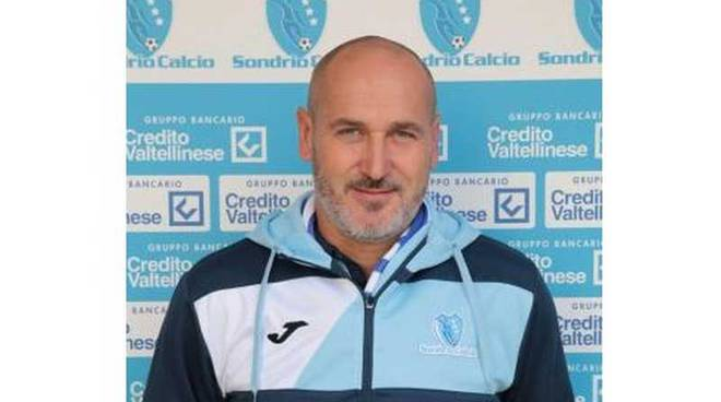 Omar Nordi
