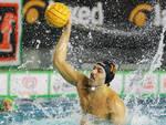 Pallanuoto Banco BPM Sport Management Busto Arsizio