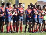 Rugby Parabiago-Amatori Rugby Alghero 47-19