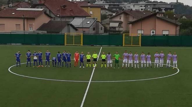 Villa Valle-Legnano