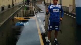 AviSport Legnano