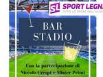Bar Stadio Sport Legnno