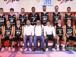 Knights Legnano 2019/20