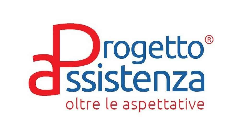 Progetto Assistenza Legnano