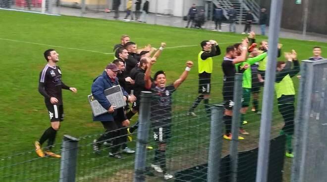 Tritium-Legnano 0-1