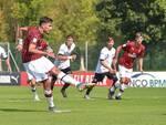 A.C. Milan Primavera