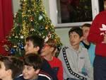 Cena di Natale Legnano Baseball Softball