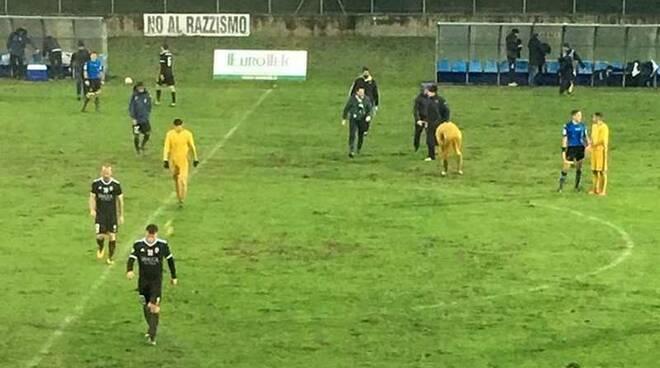 Inveruno-Villa Valle 4-3