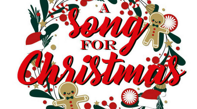 Liceo Galilei Legnano A Song for Christmas