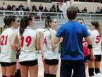 Viscontini-Focol Legnano 0-3